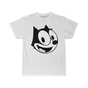 Felix Short Sleeve T-Shirt