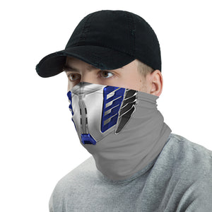 Optimus Neck Gaiter