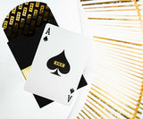 1st Playing Card V2 Limited Edition Deck