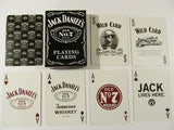 Jack Daniel's Old No.7 Deck
