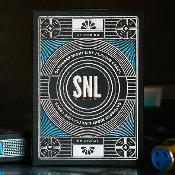 SNL: Saturday Night Live Deck
