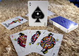 Absolut Vodka Playing Cards