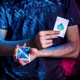 Art of Cardistry Deck