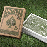 Bicycle Eco Edition Deck