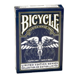 Bicycle Limited Edition Series No.2 Deck