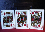 Bicycle Styx Playing Cards