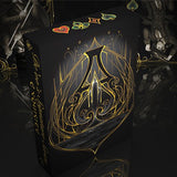 Exquisite Special Players Edition Deck - Black