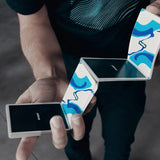 Cardistry Touch: Dérive Playing Cards