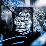 Sea Shepherd Deck