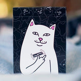 Fontaine RipNDip Edition Deck