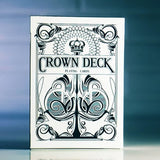 Snow Crown Limited Edition Deck