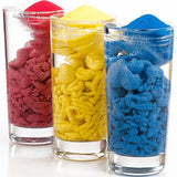 Magic Sand 8 oz - BLUE