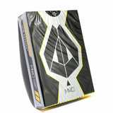 Mako Silversurfer Playing Cards