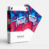 Cardistry Touch: Origin Deck