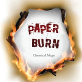 Paper Burn Powder (25g)