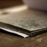 Sparking Flash Paper Pad