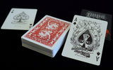 "Whispering Imps ""Workers Edition"" BLACK Deck"