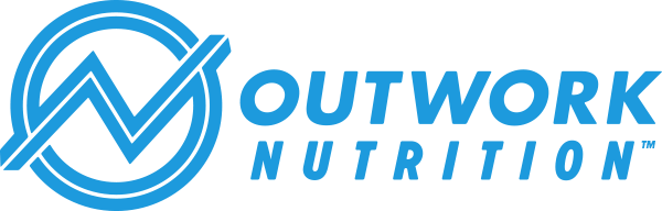 Outwork Nutrition