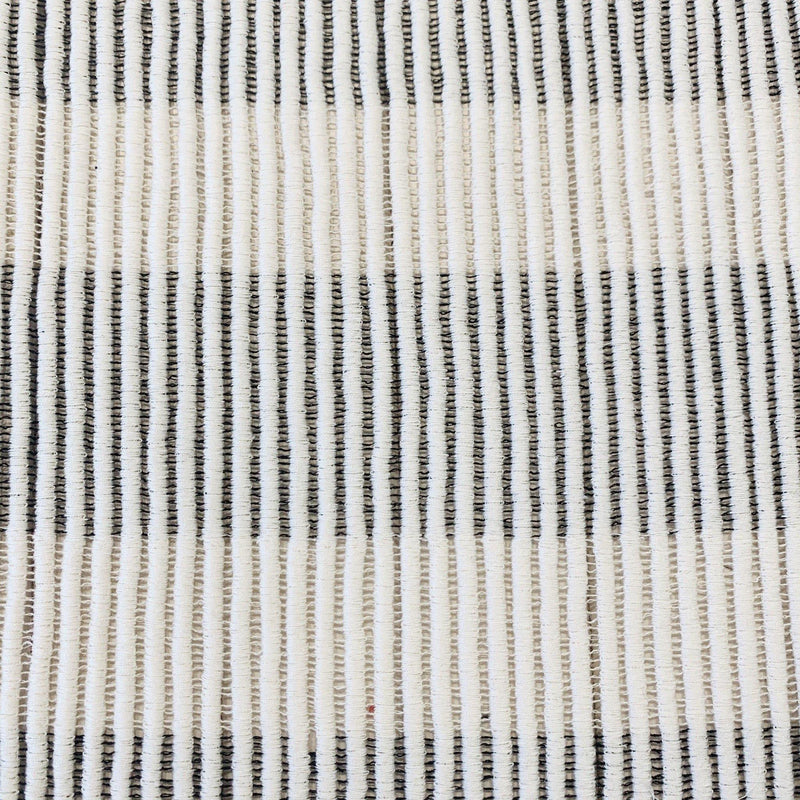 Corded Stripe Lace - 1/2 Yard - Measure: a fabric parlor