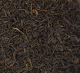 #HEXHero Early Grey Loose leaf tea