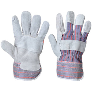 HEX Fireworks Canadian Rigger Gloves