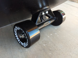 Alterskate Blackout 28.5""