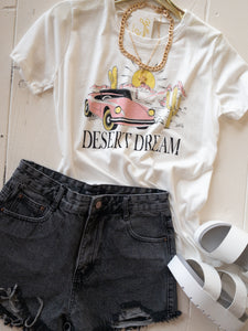 """Desert Dream"" Tee"