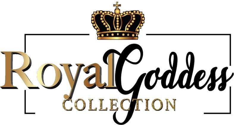 Royal Goddess Collection