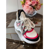 Louis Vuitton Sports Shoes