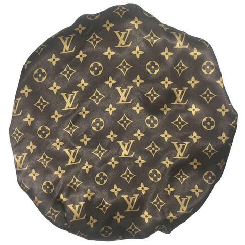 LV Bonnet-Brown