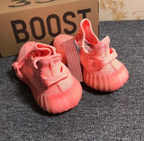 Adidas Yeezy Boost 350 V2 Glow -Pink