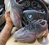 Adidas Yeezy Boost 700 'Mauve
