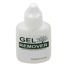Remover For Eyelash Extension