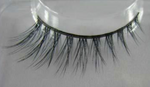 Mink Lashes Beauty Queen