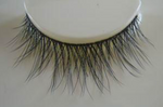 Mink Lashes Love Affair