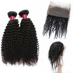3 Piece Bundles