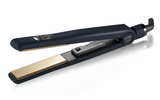 The Gold Straightener