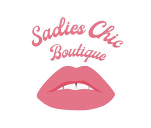 Sadie's Chic Boutique