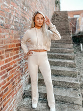 Load image into Gallery viewer, Wildfox Cora Pant