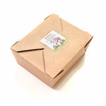Load image into Gallery viewer, 3kg Mooie's Big Box - Best Vegan Sweets | Mooie's Sweet