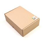 Load image into Gallery viewer, 5kg Mooie's Vegan Sweets MEGA Box |  Mooie's Sweets