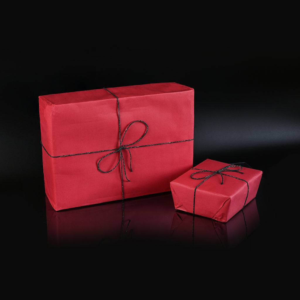 Best Gift Wrapping Online | Mooie's Sweets