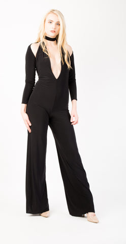 Bloch multiway jumpsuit set.