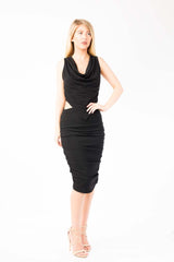 Original multiway VV Skirt