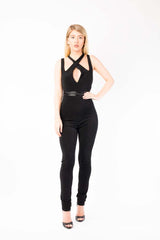 jumpsuit, multiway jumpsuit, million way