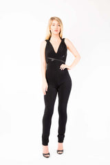 jumpsuit, multiway jumpsuit, million way,