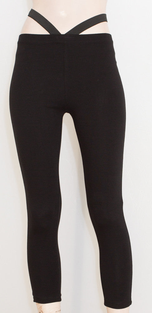 leggings, leggings, booty scrunch, scrunch bum, black leggings, pants