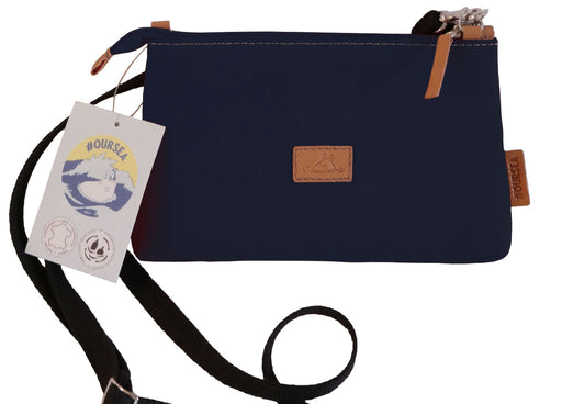 Moomin® Handbag | Eco Friendly | Stylish Charity Product
