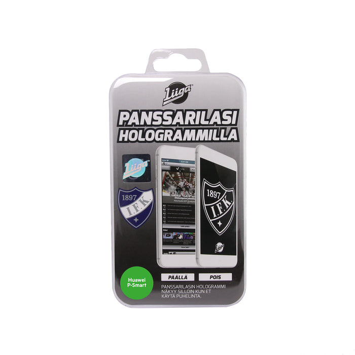 HIFK Holographic Screen Protector