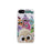 Angry Birds Hatchking - Phone Case